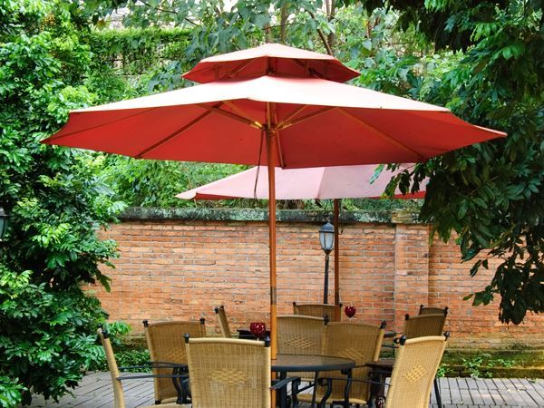 Outdoor Patio Furniture You Ll Love The Low Prices Afw Com