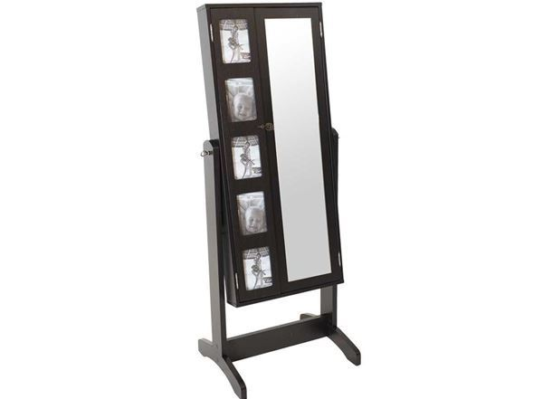Picture for category Storage Mirrors