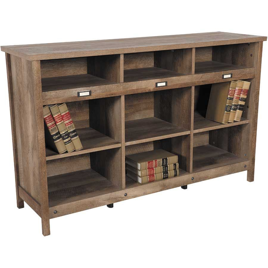 Picture of Adept Storage Credenza