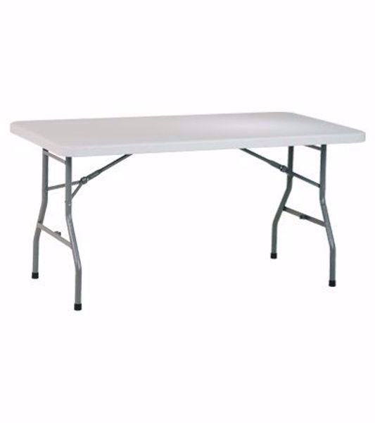 Picture of Resin Table *D