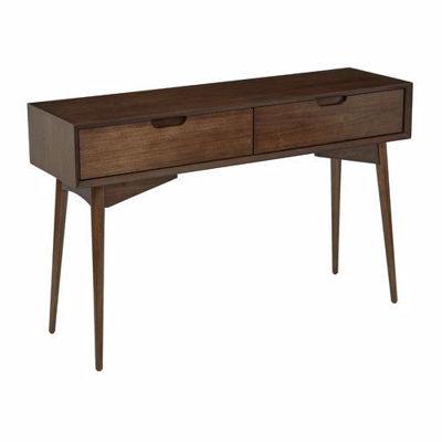 Picture of Copenhangen Console Table *D