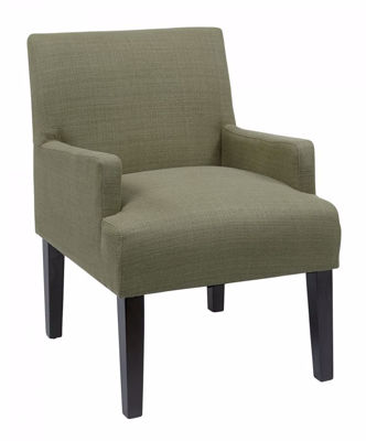 Picture of Seaweed Main Street Guest Chair *D