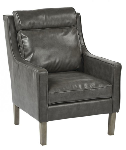 Picture of Colson Arm Chair *D