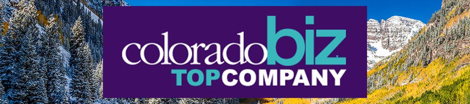 AFW a Finalist in the 2015 CoBiz's Top Company Awards