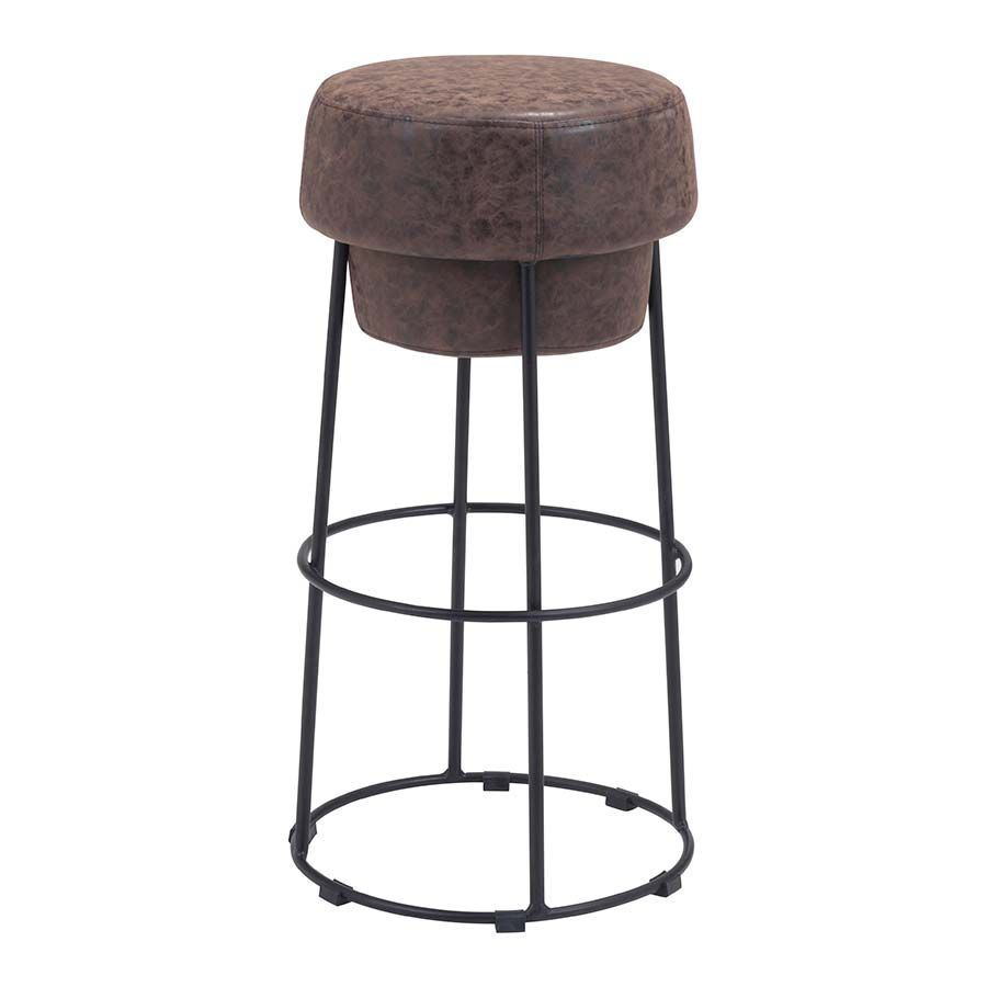 Picture of Pop Barstool, *D