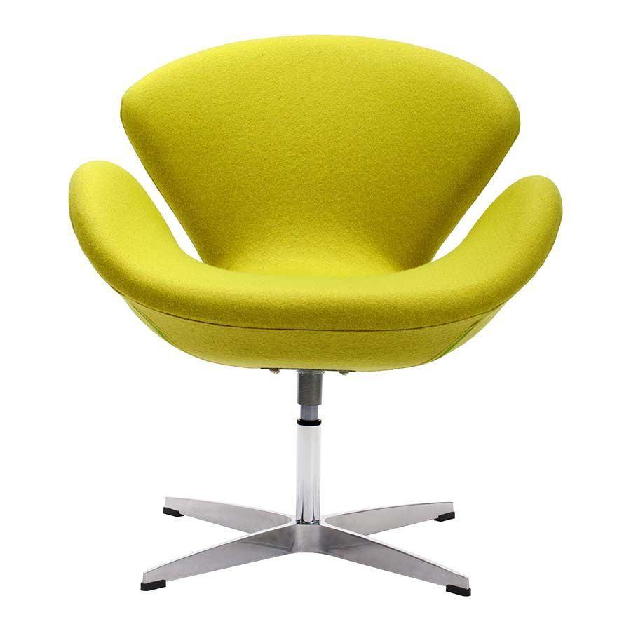 Picture of Pori Arm Chair, Pistachio Green *D