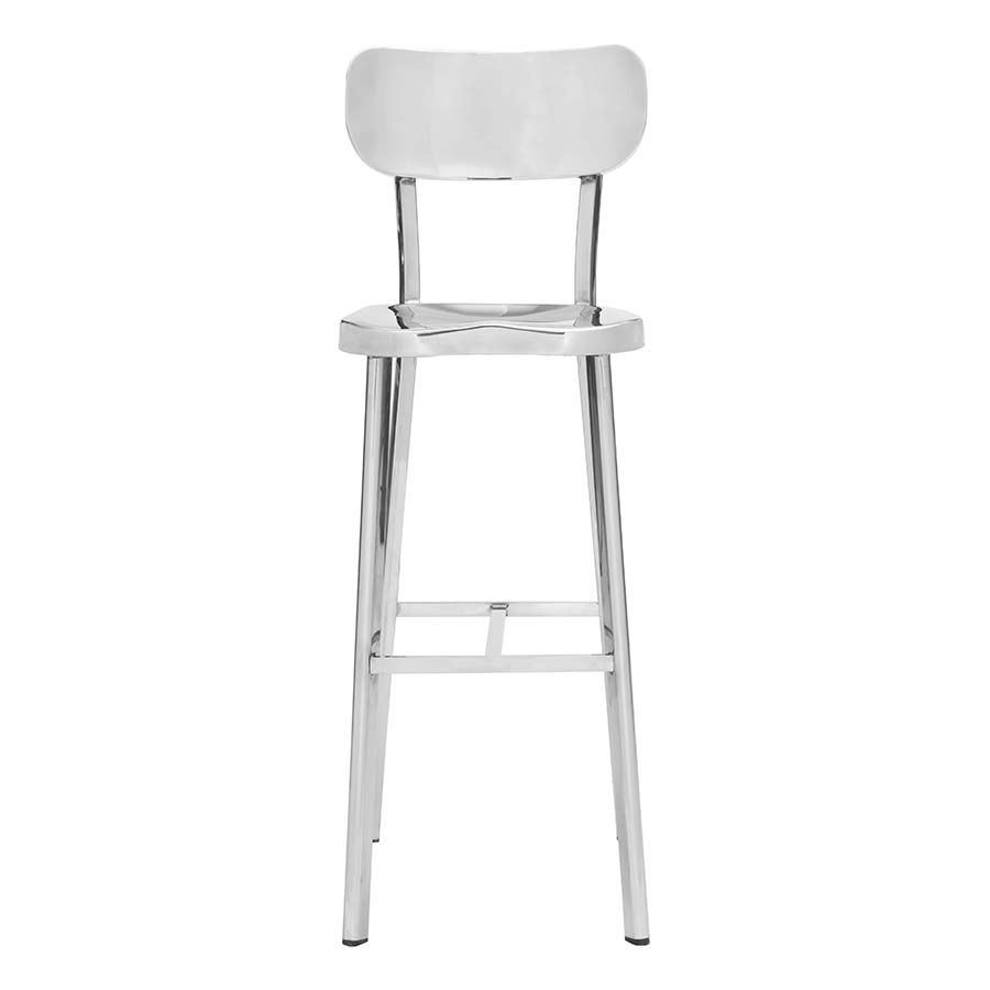 Picture of Winter Bar Chair, *D