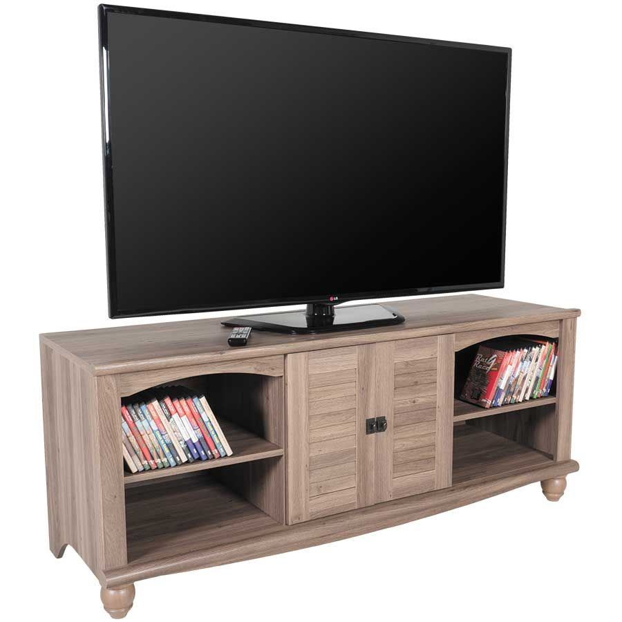 Picture of Harbor View Entertainment Credenza