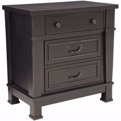 Picture of Annapolis Nightstand