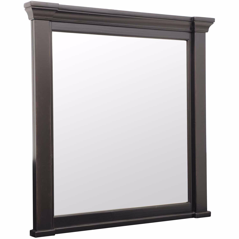 Picture of Annapolis Mirror