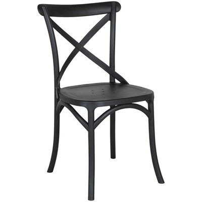 Picture of Bistro Side Chair