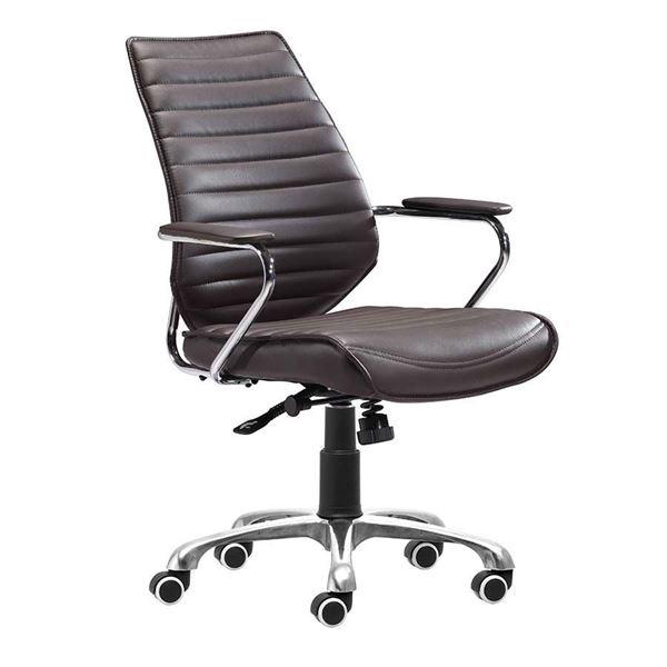 Picture of Enterprise Lo Office Chair Esp *D