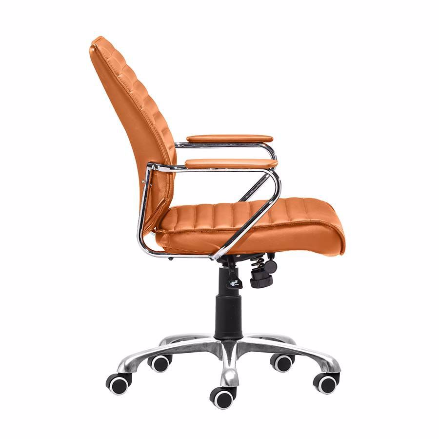 Picture of Enterprise Lo Office Chair Ter *D
