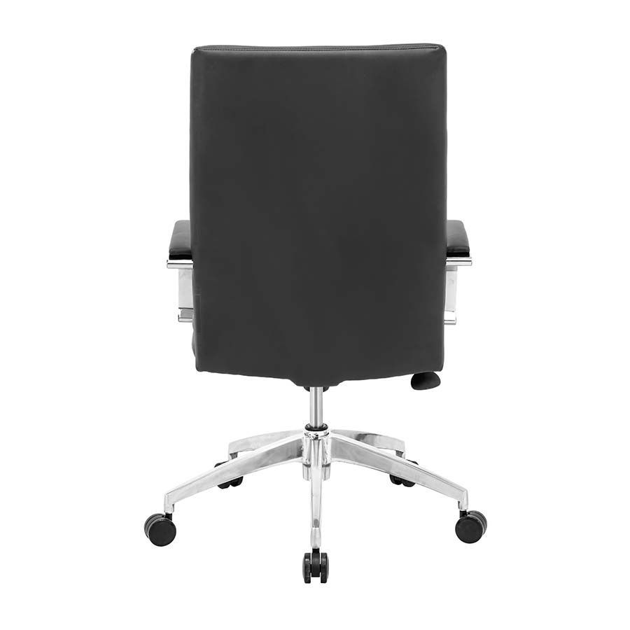 Picture of Director Office Chair Black *D