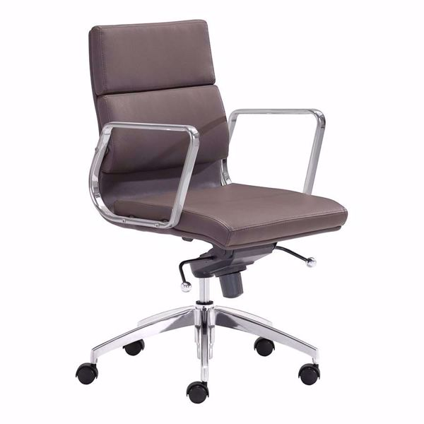 Picture of Engineer Lo Office Chair Espre *D