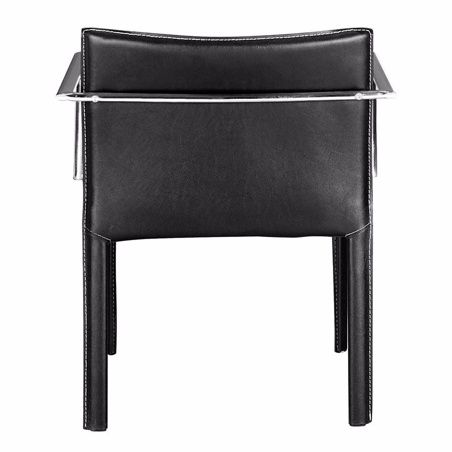 Picture of Gekko Conference Chair Black S2 *D