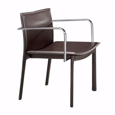 Picture of Gekko Conference Chair Espr S2 *D