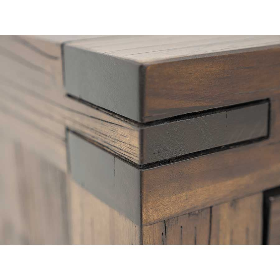 Picture of Tenon Nightstand