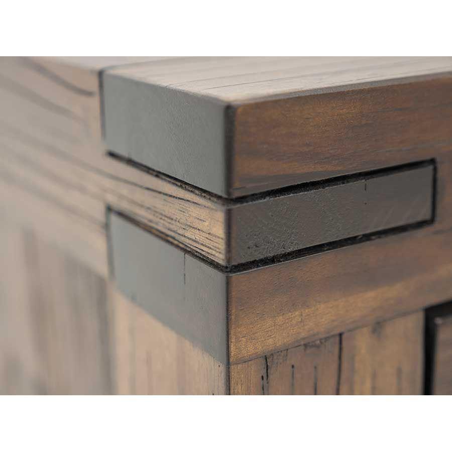 Picture of Tenon Dresser
