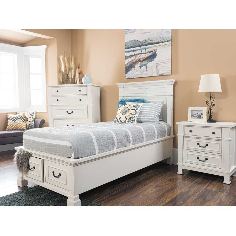 Chesapeake Bay Chest 91605 Standard Furniture Afw Com