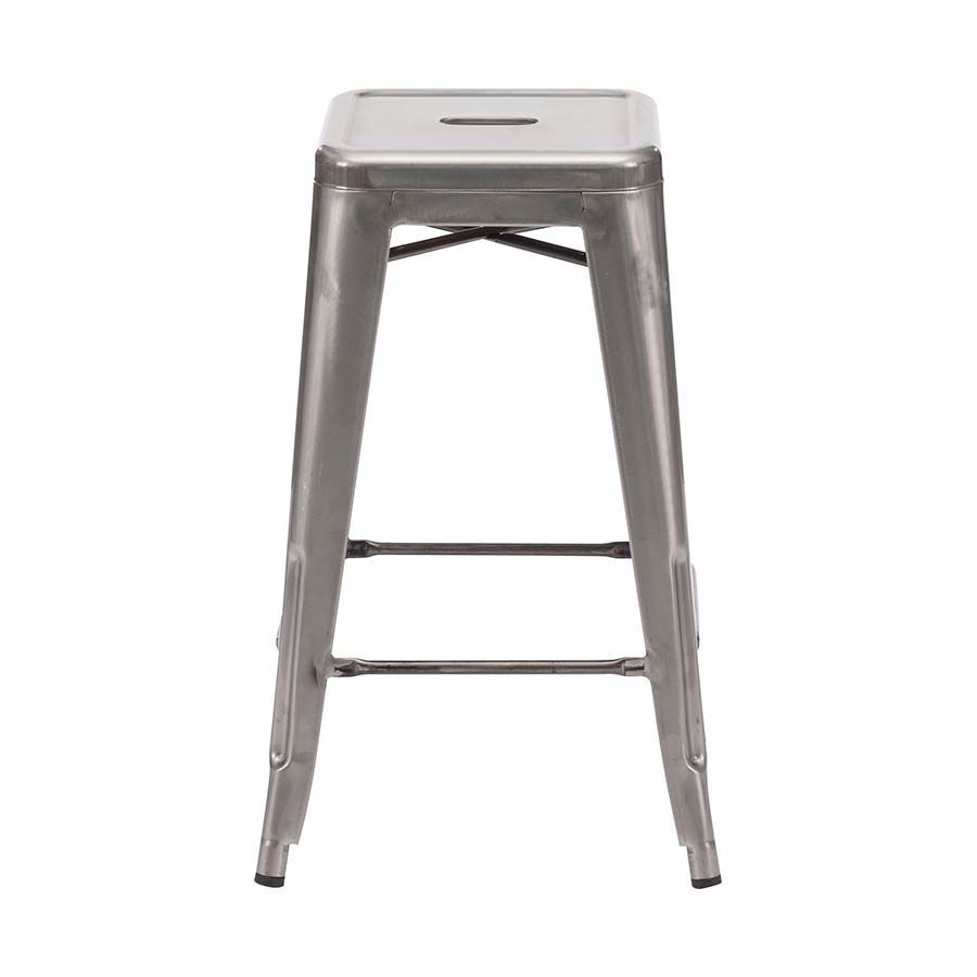 Picture of Marius Counter Stool, - Set of 2 *D
