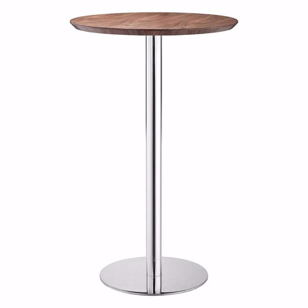 Picture of Bergen Bar Table *D