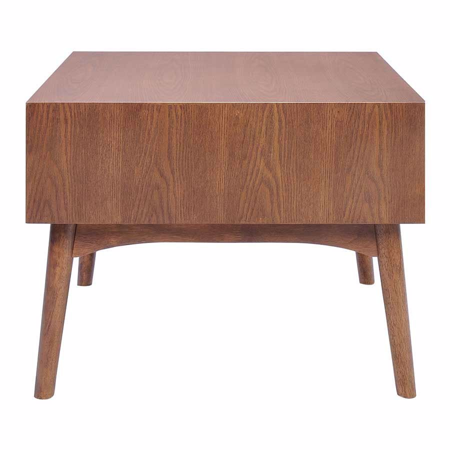 Picture of Design District Side Table *D