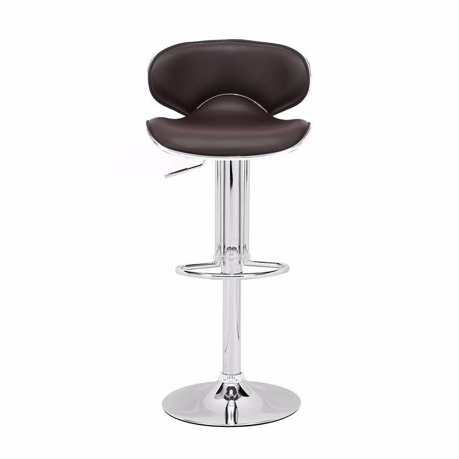 Picture of Fly Bar Chair, Espressoso *D