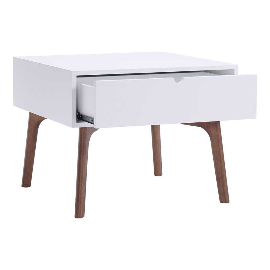 Picture of Padre End Table *D