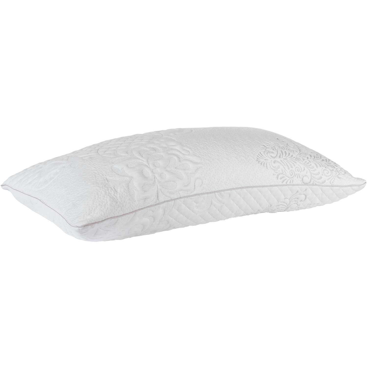 Picture of King Memory Foam Pillow