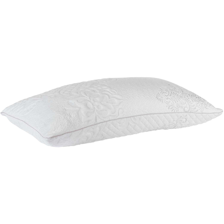 Picture of Queen Memory Foam Pillow