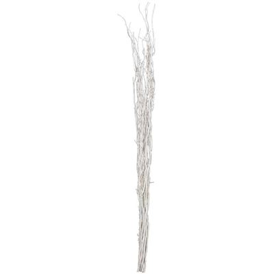 Picture of White Willow Bundle