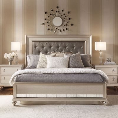 Picture of Diva Queen Bed