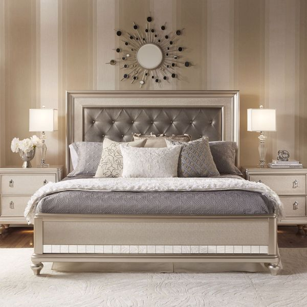 Picture of Diva Queen Bed