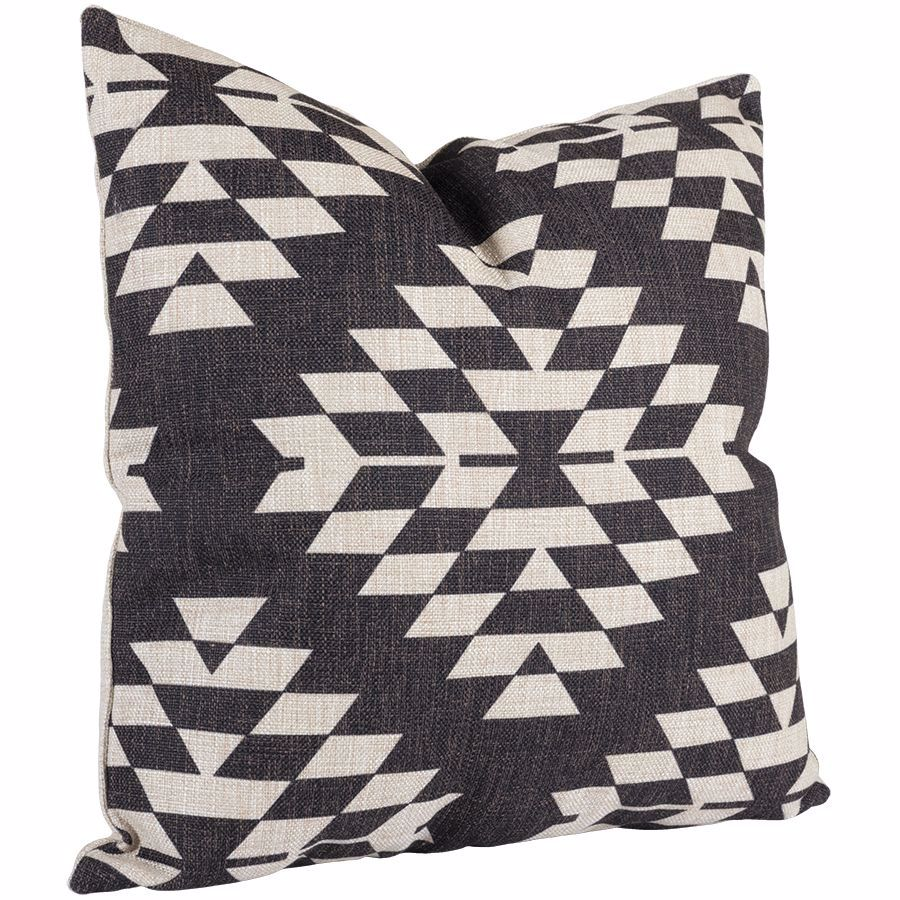 Picture of Aztec 18x18 Pillow *P