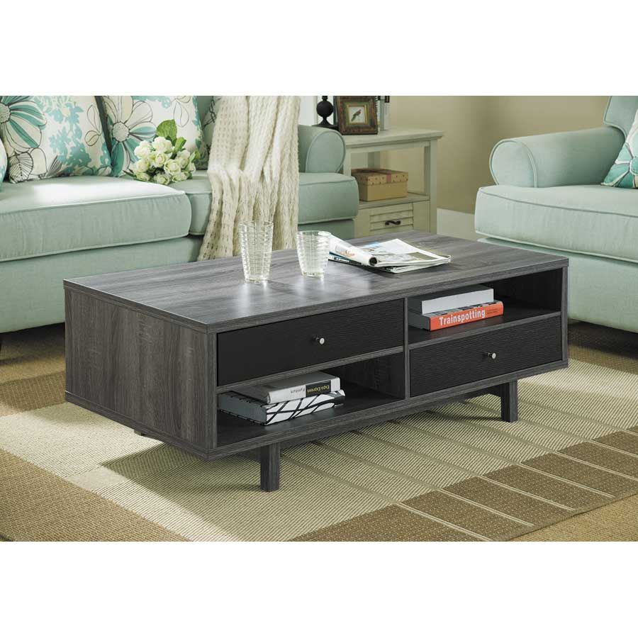 Picture of Graydon Coffee Table