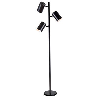 Floor Lamps Home Amp Office Lighting Afw Com