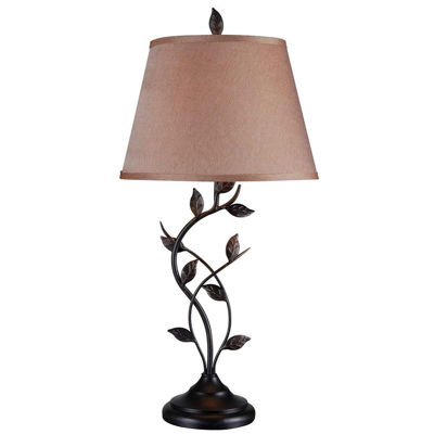 Picture of Ashlen Table Lamp