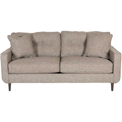 Picture of Chento Jute Sofa