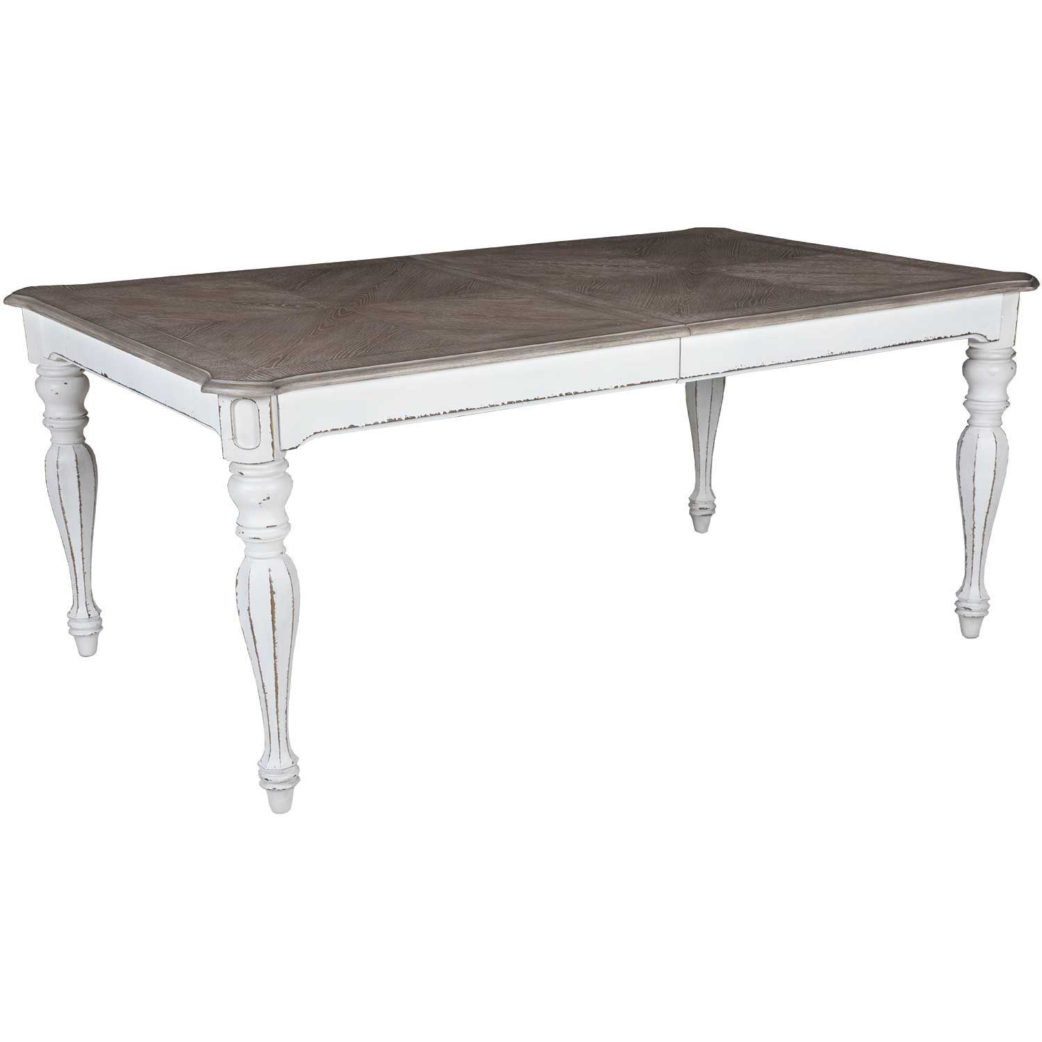 Picture of Magnolia Manor Rectangular Dining  Table