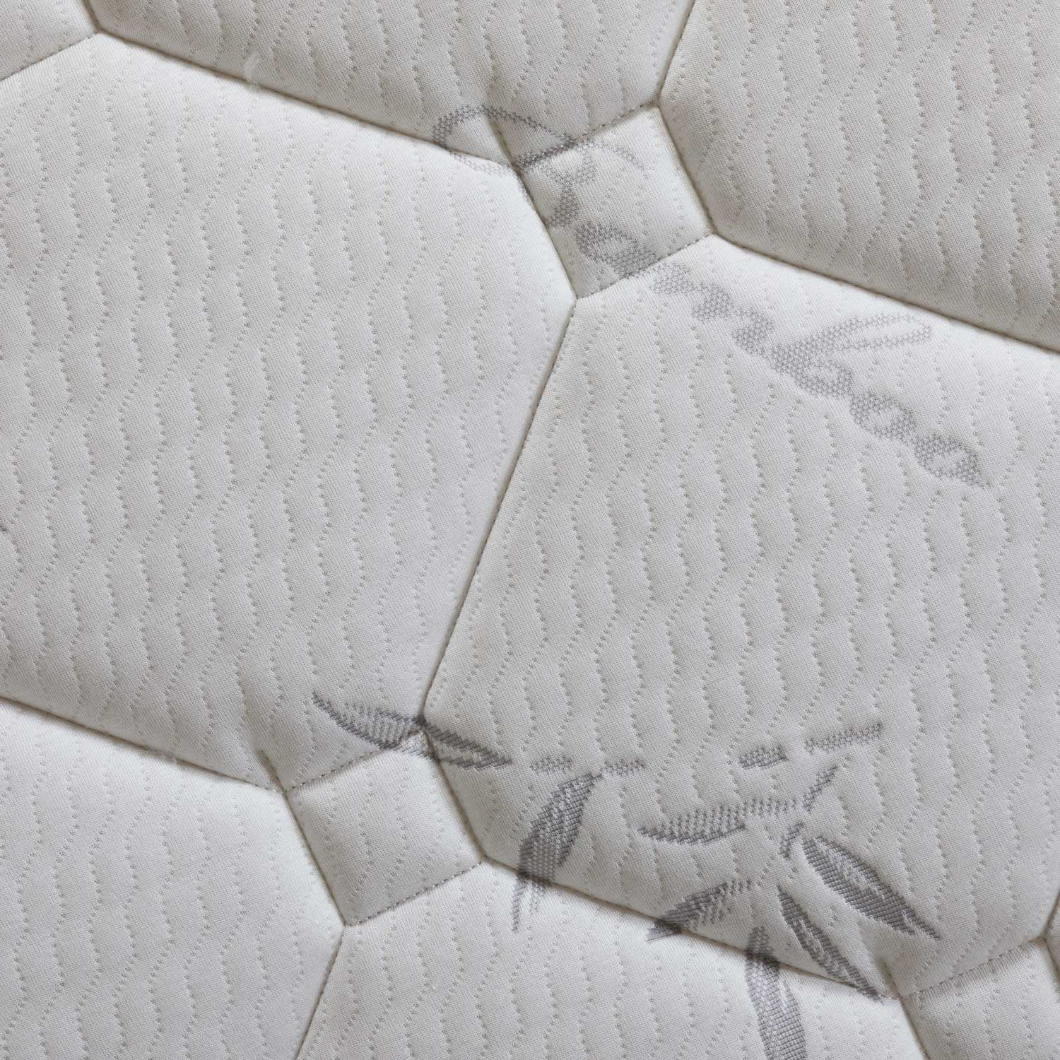 Picture of Queen Genius Base & Dream Mattress