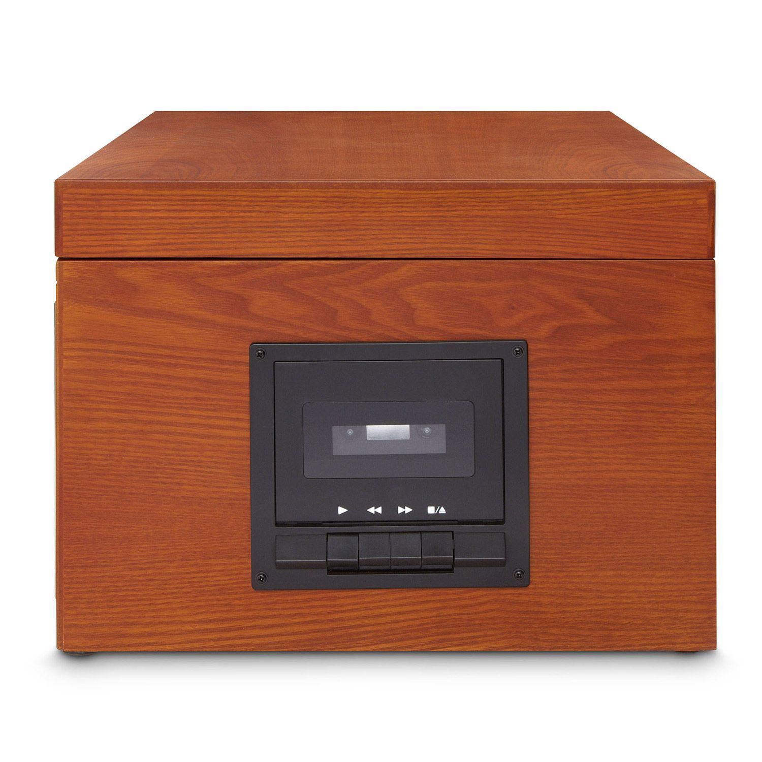 Picture of Memory Master Ii Cd Recorder, Pine *D