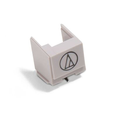 Picture of Audio Technica Replacement Needle *D