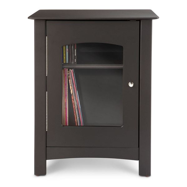 Picture of Bardstown Entertainment Cabinet *D
