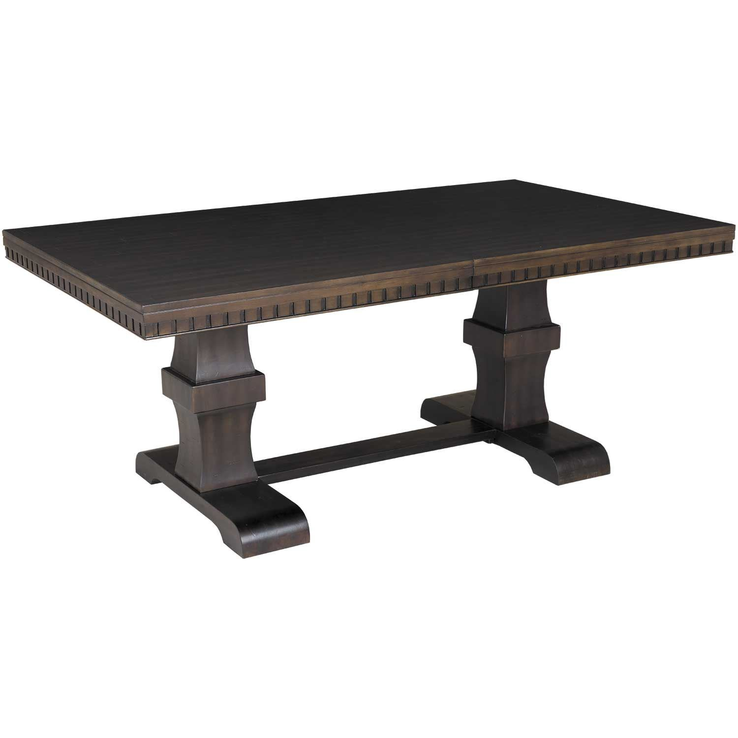 Picture of Morrison Rectangular Dining Table