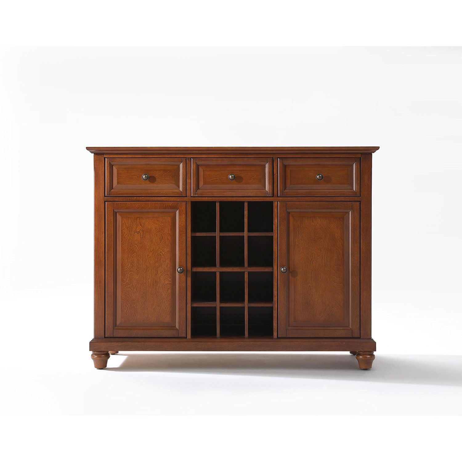 Picture of Cambridge Buffet Server / Sideboard, Cherry *D