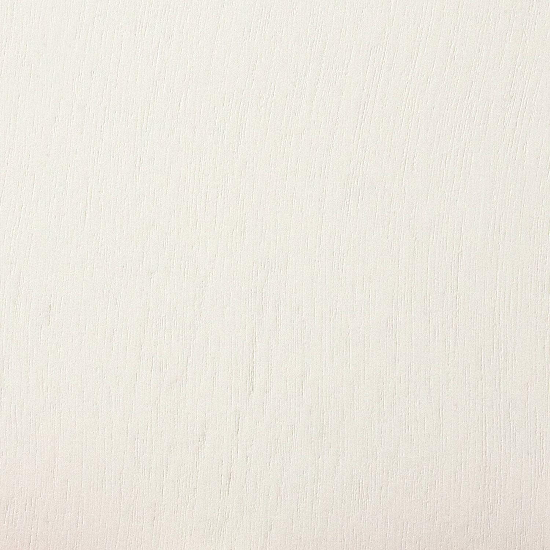 Picture of Cambridge Granite Top Kitchen Cart, White *D