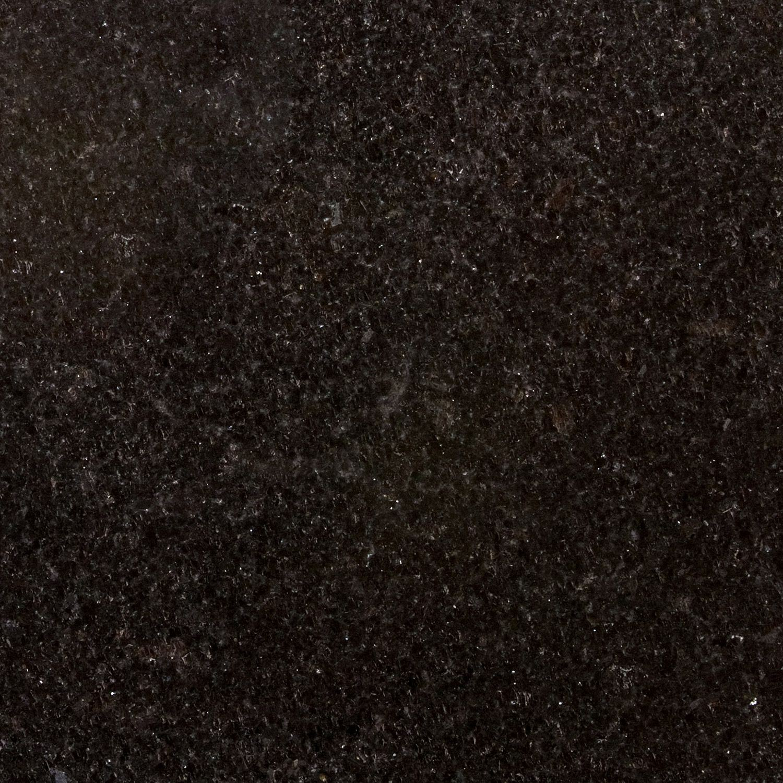 Picture of Alexandria Black Granite Top Kitchen Cart, MG *D