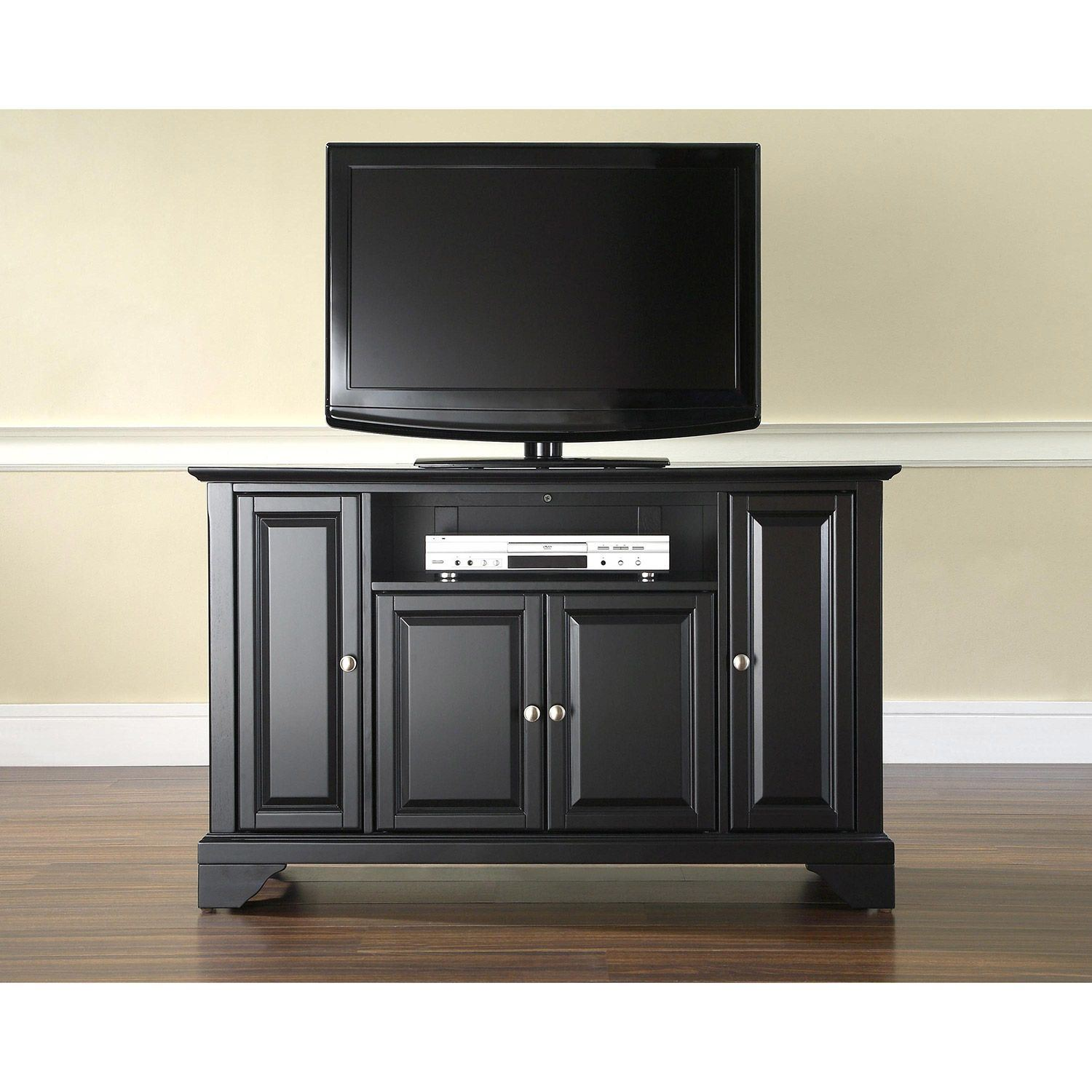 Picture of Lafayette 48in TV Stand, Black *D