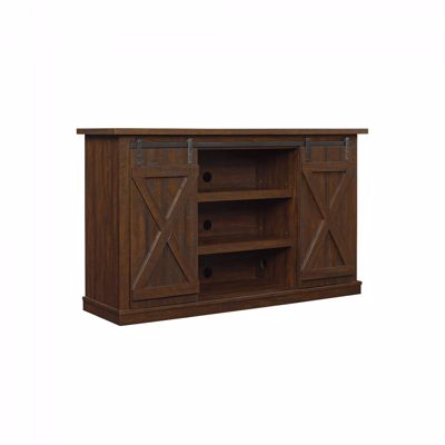 Picture of Cottonwood TV Stand for TVs up to 60 IN *D